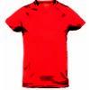 T-shirt Greene Barn 8