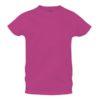 T-shirt Greene Barn 5