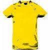 T-shirt Greene Barn 4