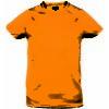 T-shirt Greene Barn 6