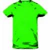T-shirt Greene Barn 3