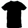 T-shirt Greene Barn 7