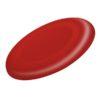 Frisbee UFO 4