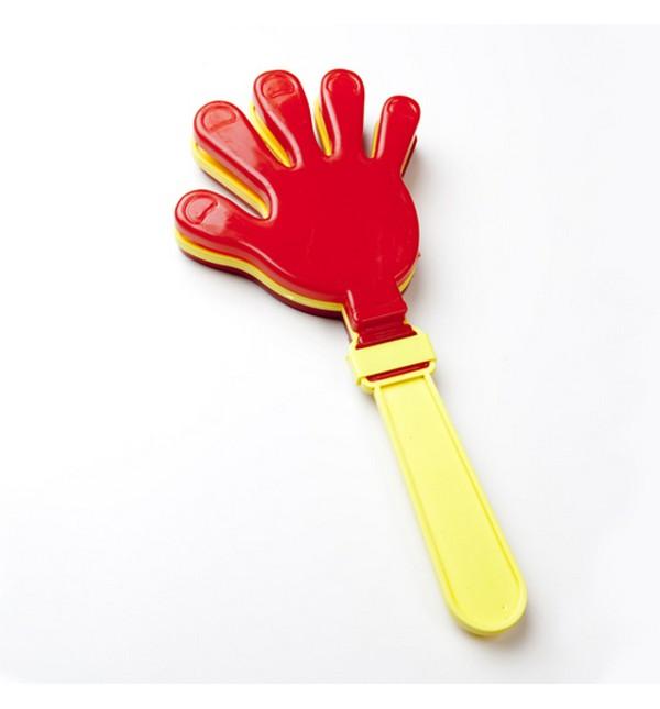 Handskallra Viper
