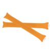Hejarpinnar Stick 4