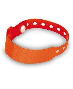 Eventarmband Sangamon