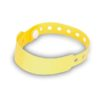 Eventarmband Sangamon 2