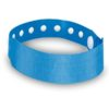 Eventarmband Sangamon 4