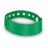 Eventarmband Sangamon 5