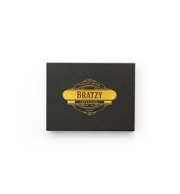 Bratzy