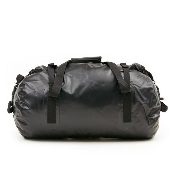 Scuba Sportbag 50 L