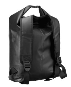 Scuba backpack 25 L