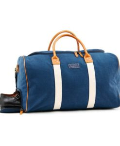 Weekend Bag Clifton