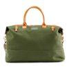 Duffle Bag Clifton 6