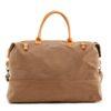 Duffle Bag Clifton 5