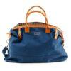 Duffle Bag Clifton 3