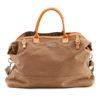 Duffle Bag Clifton 2