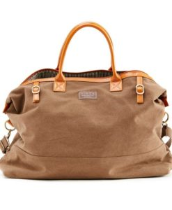 Duffle Bag Clifton