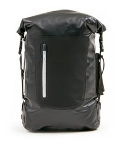 Scuba Computer backpack 25 L