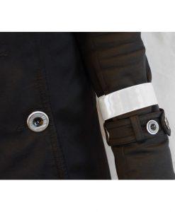 Reflexarmband SlapWrap