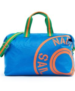 Duffle Bag Polo Nautica