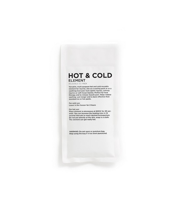 Kylklamp HOT & COLD 1