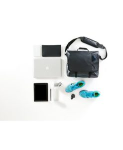 Scuba Office Bag