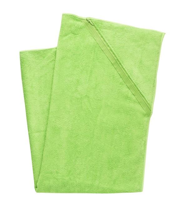 Sporthandduk Pocket Liten