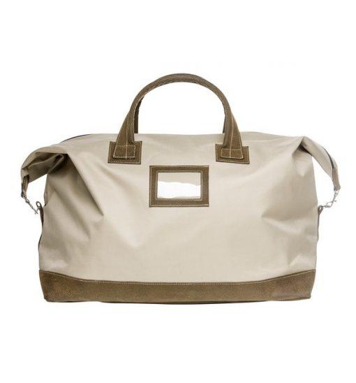 Weekend bag Bagfirst 1