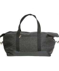 Weekend bag Bagfirst