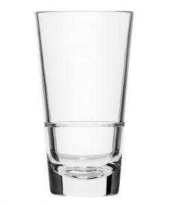 Glas Water Stort