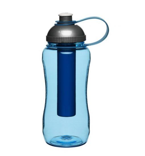Flaska Fresh Ice 1