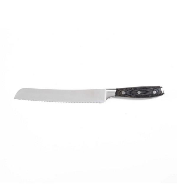 Brödkniv Kaiser 1