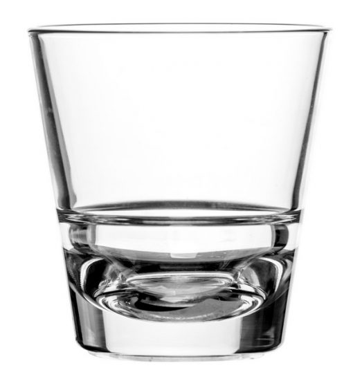 Glas Water 1