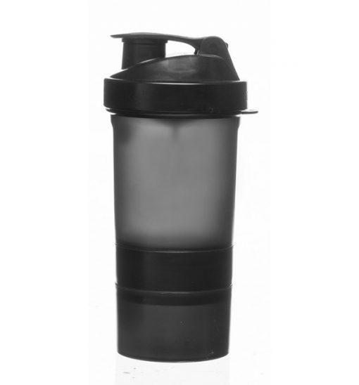 Shaker Fresh 1