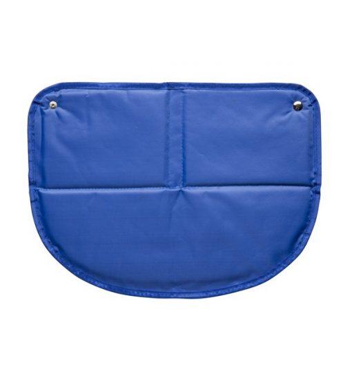Sittunderlag Pocket 1