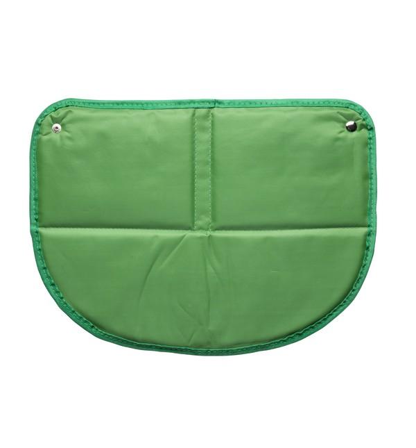 Sittunderlag Pocket
