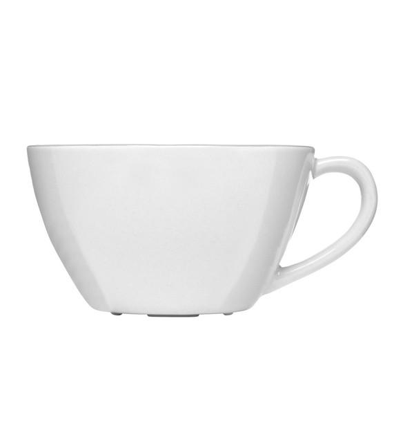 Temugg Tea