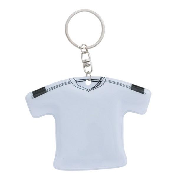 Nyckelring  T-shirt